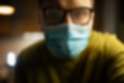 well-glasses-jumbo.jpg