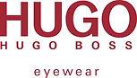 hugo logo.jpg