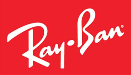 Ray-Ban-logo-6A887C418E-seeklogo.com.png