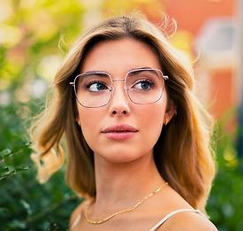 Screenshot_2020-12-05 TopLook Eyewear's
