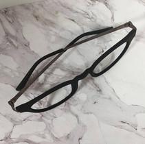 glomma eco eyewear.jpg