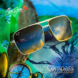Compass+Social+Media+Post_612+x+612.jpeg