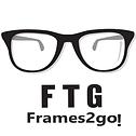 ftg-lgo-2-1.png