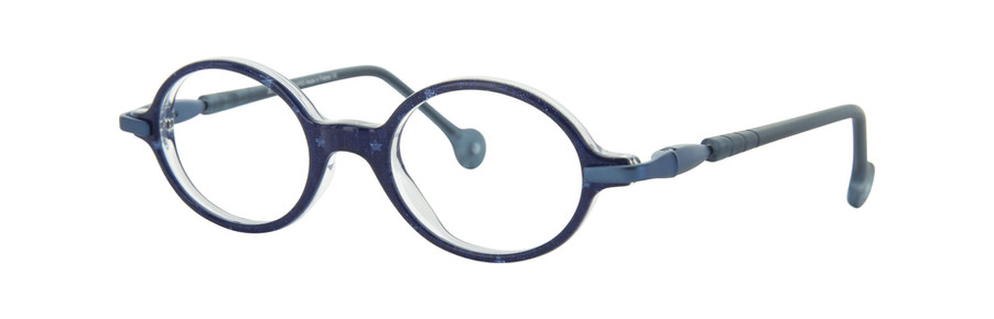 abc glasses.jfif