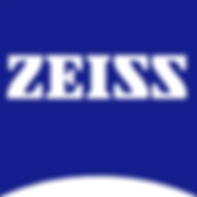 ZEISS – an internationally leading technology enterprise operating in the fields of optics and optoelectronics With its solutions, ZEISS constantly advances the world of optics and helps shape technological progress.