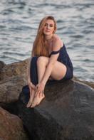 Emma_Holzer_20200523_IMG_5042_Edited_.jp