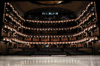 Theaters_IG_20160106_Arsht_Center_IMG_98