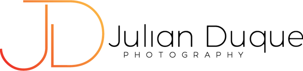 JDP Logo.png