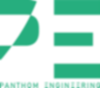 final logo mint vector filled text.png