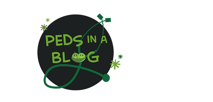 peds in a blog banner.png