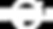 Hubble_white_logo.png
