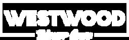Westwood_Logo_Final_reversed.png