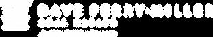 DPM Logo_Horizontal_WHITE.png