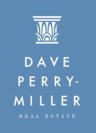 DPM Logo_Vertical B_BLUE.png