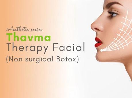 thavma-therapy-non-surgical-botox_edited.jpg