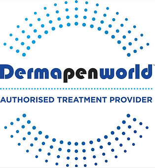 Dermapen World Authorised Treatment Prov