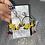 Thumbnail: Fairy Flowers