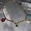 Thumbnail: Resin flower chain