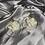Thumbnail: Angel hoop