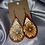 Thumbnail: Leather Flowers