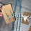 Thumbnail: Turquoise Beads