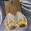 Thumbnail: Leather Sunflower
