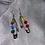 Thumbnail: Safety pin Beads