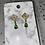 Thumbnail: Emerald Stone