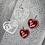 Thumbnail: Heart Doll