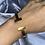 Thumbnail: 2 Bars bracelet