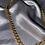 Thumbnail: Gold Chain