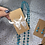 Thumbnail: Silver Longhorn