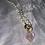Thumbnail: Pearl and crystal heart