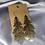 Thumbnail: Gold leaf