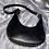 Thumbnail: Black chain purse