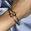 Thumbnail: Love knots
