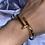 Thumbnail: Nail bracelet