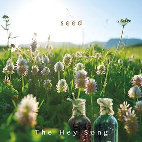 TheHeySong_H1.jpg