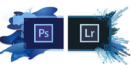 Photoshop-Lightroom_2_edited.jpg
