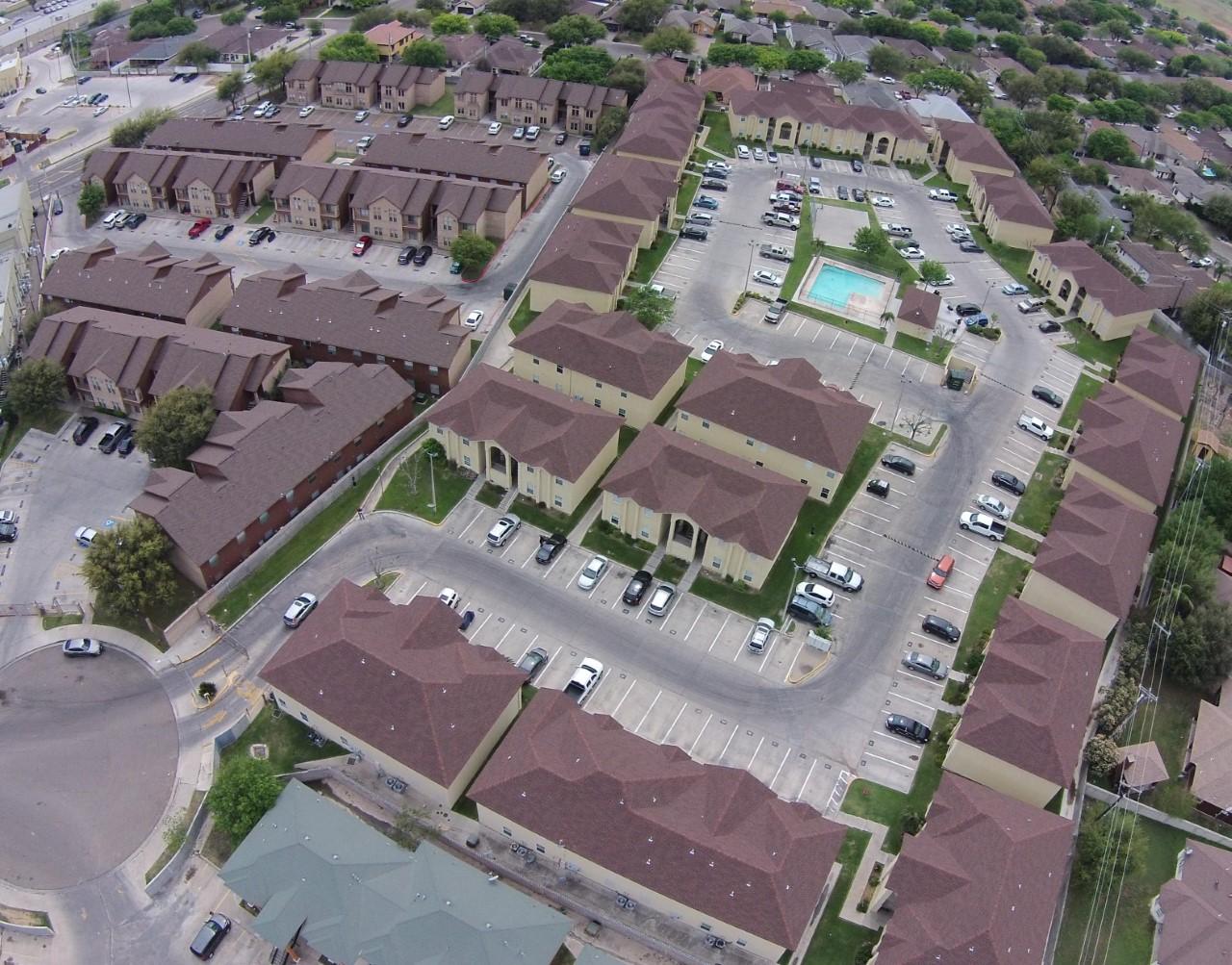 Villas de Cantera