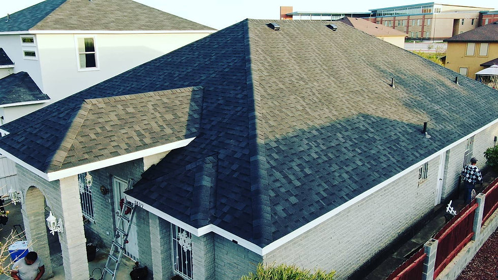 Lifetime Shingle Roof.jpg