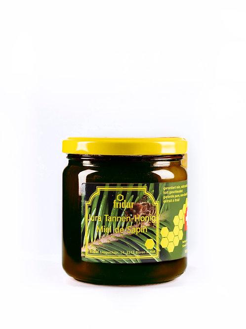 Jura Tannen-Honig
