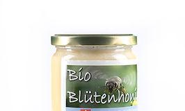 fridur_biobluetenhonig_0354.jpg