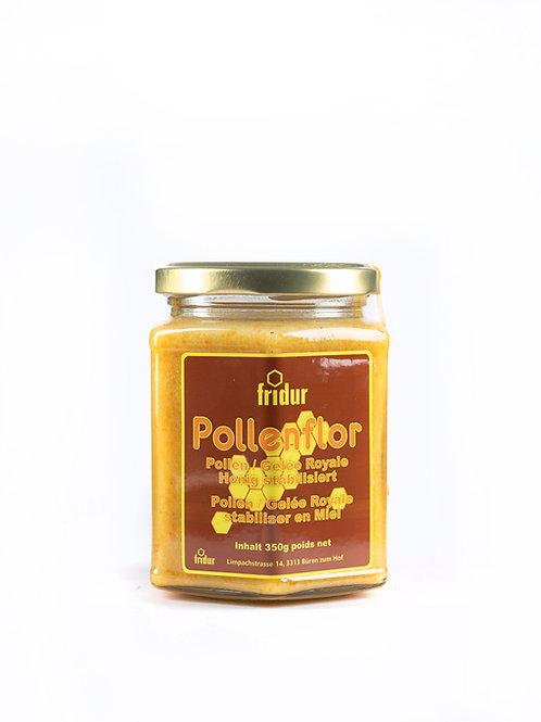 Pollenflor 380 g