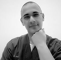 Dr. Roberto Strada