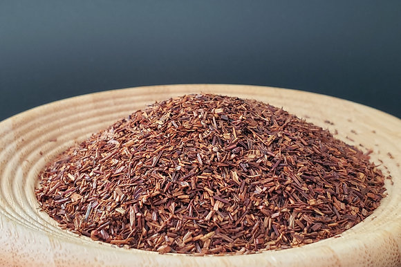 Rooibos Tea (50g)
