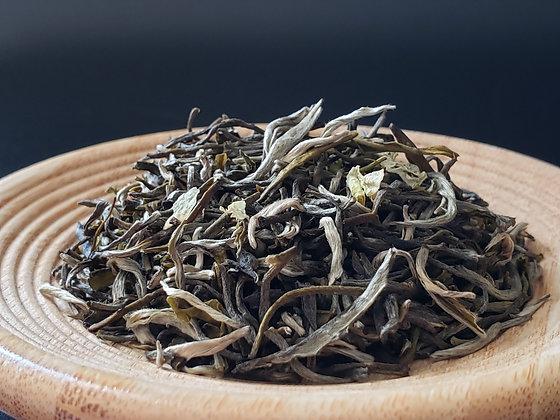 Jasmine Tea (40g)