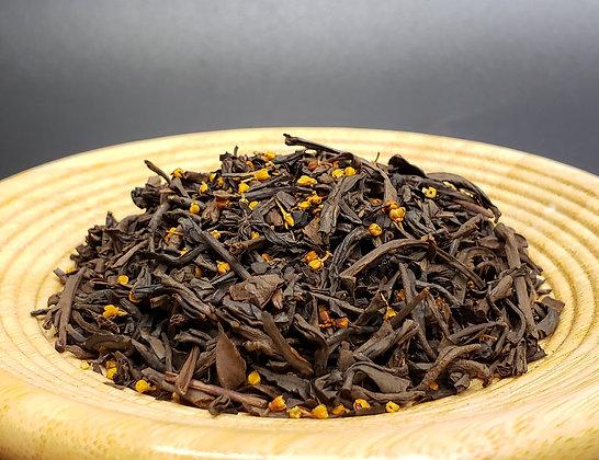 蝶蘭紅茶 (36克)