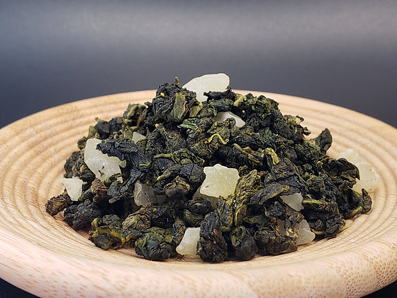 Peach Oolong (40g)