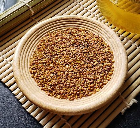 黃金蕎麥 (64克)